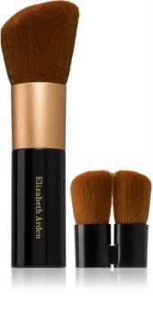 Elizabeth Arden Brush kit de pinceaux