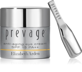 Elizabeth Arden Prevage Anti-Aging Eye Cream Augen-Pflege gegen Falten LSF 15