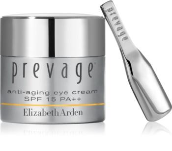 Elizabeth Arden Prevage Anti-Aging Eye Cream pielęgnacja skóry wokół oczu SPF 15