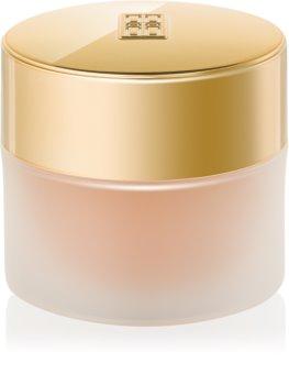 Elizabeth Arden Ceramide Lift and Firm Makeup make-up s liftingovým účinkem SPF 15