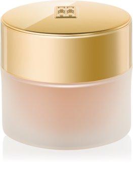 Elizabeth Arden Ceramide Lift and Firm Makeup Make up mit Liftingeffekt LSF 15