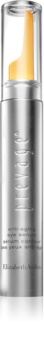 Elizabeth Arden Prevage Anti-Aging Eye Serum Anti-Wrinkle Eye Serum