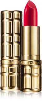 Elizabeth Arden Ceramide Ultra Lipstick barra de labios hidratante