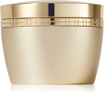 Elizabeth Arden Ceramide Premiere Intense Moisture and Renewal Regeneration Eye Cream зволожуючий крем для очей