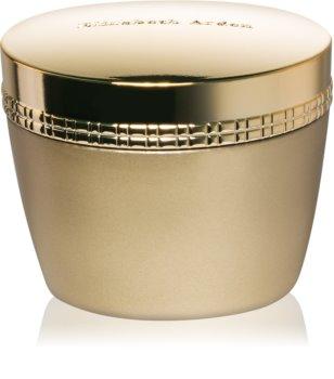 Elizabeth Arden Ceramide Premiere Intense Moisture and Renewal Activation Cream crema intens hidratanta