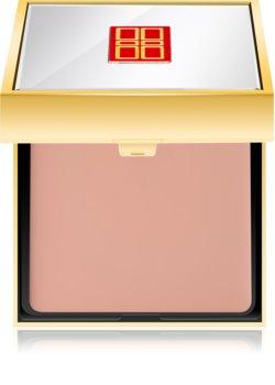 Elizabeth Arden Flawless Finish Sponge-On Cream Makeup fond de teint compact