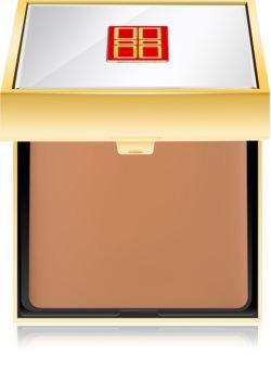 Elizabeth Arden Flawless Finish Sponge-On Cream Makeup kompaktní make-up