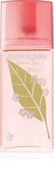 Elizabeth Arden Green Tea Cherry Blossom eau de toilette para mulheres
