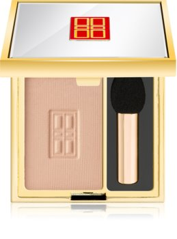Elizabeth Arden Beautiful Color Eye Shadow oční stíny