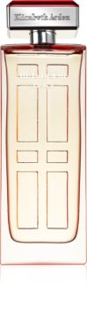 Elizabeth Arden Red Door Aura toaletná voda pre ženy