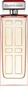 Elizabeth Arden Red Door Aura toaletní voda pro ženy