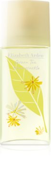 Elizabeth Arden Green Tea Honeysuckle eau de toilette para mulheres
