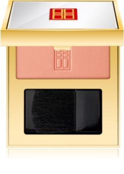 Elizabeth Arden Beautiful Color Radiance Blush Rouge für strahlende Haut
