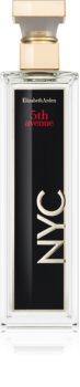 Elizabeth Arden 5th Avenue NYC parfemska voda za žene