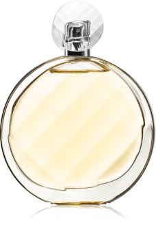 Elizabeth Arden Untold eau de parfum para mulheres