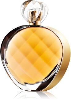Elizabeth Arden Untold Absolu Eau de Parfum für Damen 100 ml