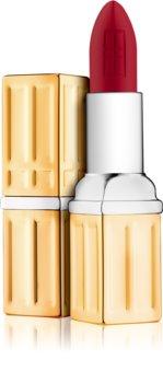 Elizabeth Arden Beautiful Color Moisturising Matte Lipstick