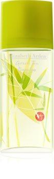 Elizabeth Arden Green Tea Bamboo Eau de Toilette voor Vrouwen
