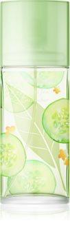 Elizabeth Arden Green Tea Cucumber Eau de Toilette pour femme