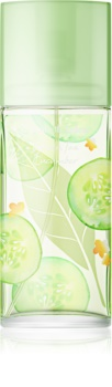 Elizabeth Arden Green Tea Cucumber toaletna voda za žene