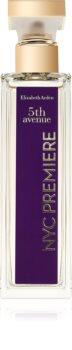 Elizabeth Arden 5th Avenue Premiere parfumska voda za ženske