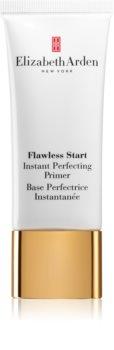 Elizabeth Arden Flawless Start Instant Perfecting Primer sminkalap a make-up alá