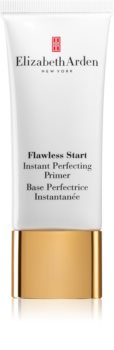 Elizabeth Arden Flawless Start Instant Perfecting Primer основа под фон дьо тен
