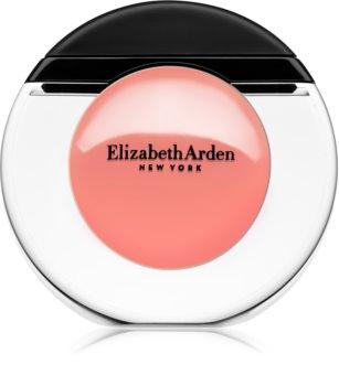 Elizabeth Arden Sheer Kiss Lip Oil farba na pery