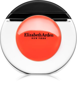 Elizabeth Arden Tropical Escape Sheer Kiss Lip Oil barva za ustnice
