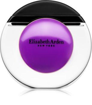 Elizabeth Arden Sheer Kiss Lip Oil Lipcolor