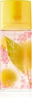 Elizabeth Arden Green Tea Mimosa туалетная вода для женщин