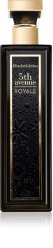 Elizabeth Arden 5th Avenue Royale Eau de Parfum pentru femei