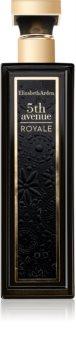Elizabeth Arden 5th Avenue Royale parfumovaná voda pre ženy