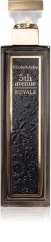 Elizabeth Arden 5th Avenue Royale Eau de Parfum Naisille