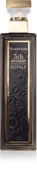 Elizabeth Arden 5th Avenue Royale Eau de Parfum til kvinder