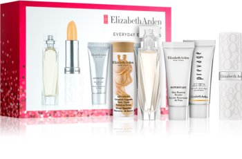 Elizabeth Arden Superstart kit di cosmetici I. (per uso quotidiano)