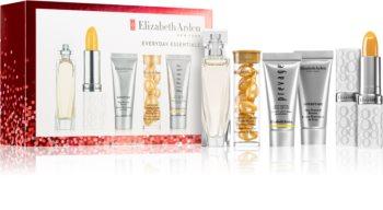 Elizabeth Arden Superstart Skin Renewal Booster Gift Set (for Everyday Use)