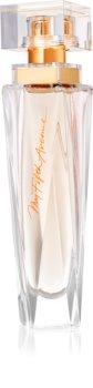 Elizabeth Arden My Fifth Avenue Eau de Parfum Naisille