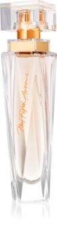 Elizabeth Arden My Fifth Avenue eau de parfum para mulheres
