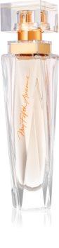 Elizabeth Arden My Fifth Avenue parfumovaná voda pre ženy