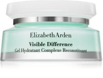 Elizabeth Arden Visible Difference Replenishing HydraGel Complex crema gel hidratanta cu textura usoara
