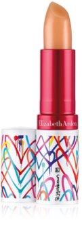 Elizabeth Arden Eight Hour Cream Lip Protectant Stick x Love Heals balsam do ust SPF 15