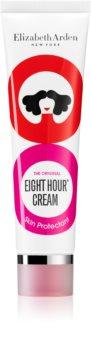 Elizabeth Arden Eight Hour Cream The Original Skin Protectant ochranný krém