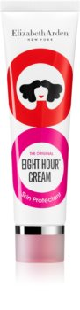 Elizabeth Arden Eight Hour Cream The Original Skin Protectant Protective Cream