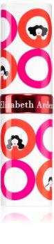 Elizabeth Arden Eight Hour Cream Lip Protectant Stick X Olimpia Zagnoli Lip Balm SPF 15