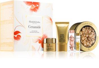 Elizabeth Arden Ceramide Advanced Capsules zestaw kosmetyków I. dla kobiet