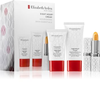 Elizabeth Arden Eight Hour Cream kit voyage II. (pour femme)