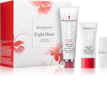 Elizabeth Arden Eight Hour Cream coffret cosmétique (pour femme)