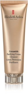Elizabeth Arden Ceramide Purifying Cream Cleanser почистващ крем  за лице