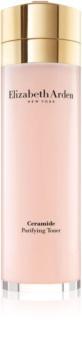 Elizabeth Arden Ceramide Purifying Toner lotion tonique douce
